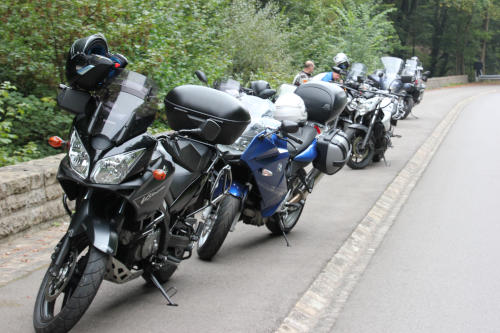 Motorrijbewijspoint Haarlem motorrijbewijs FAQ
