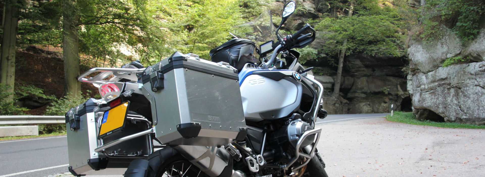 Motorrijschool Motorrijbewijspoint Hillegom motorrijlessen