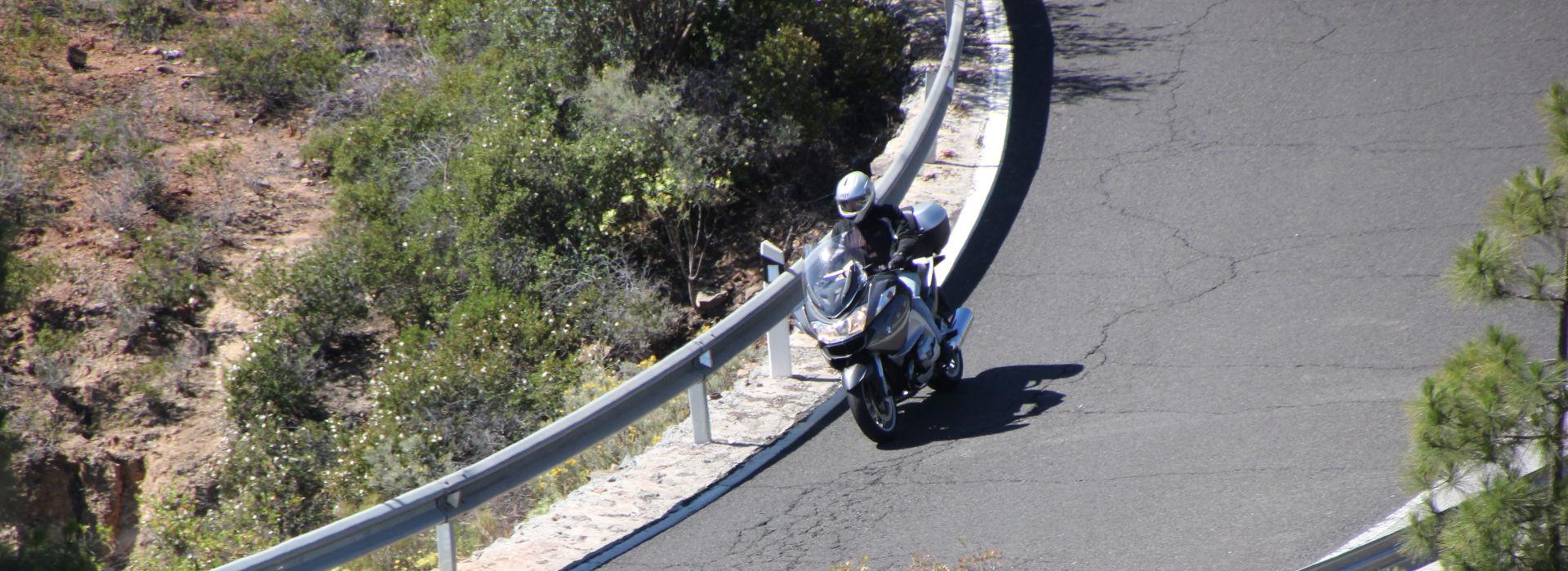 Motorrijschool Motorrijbewijspoint Zandvoort motorrijlessen