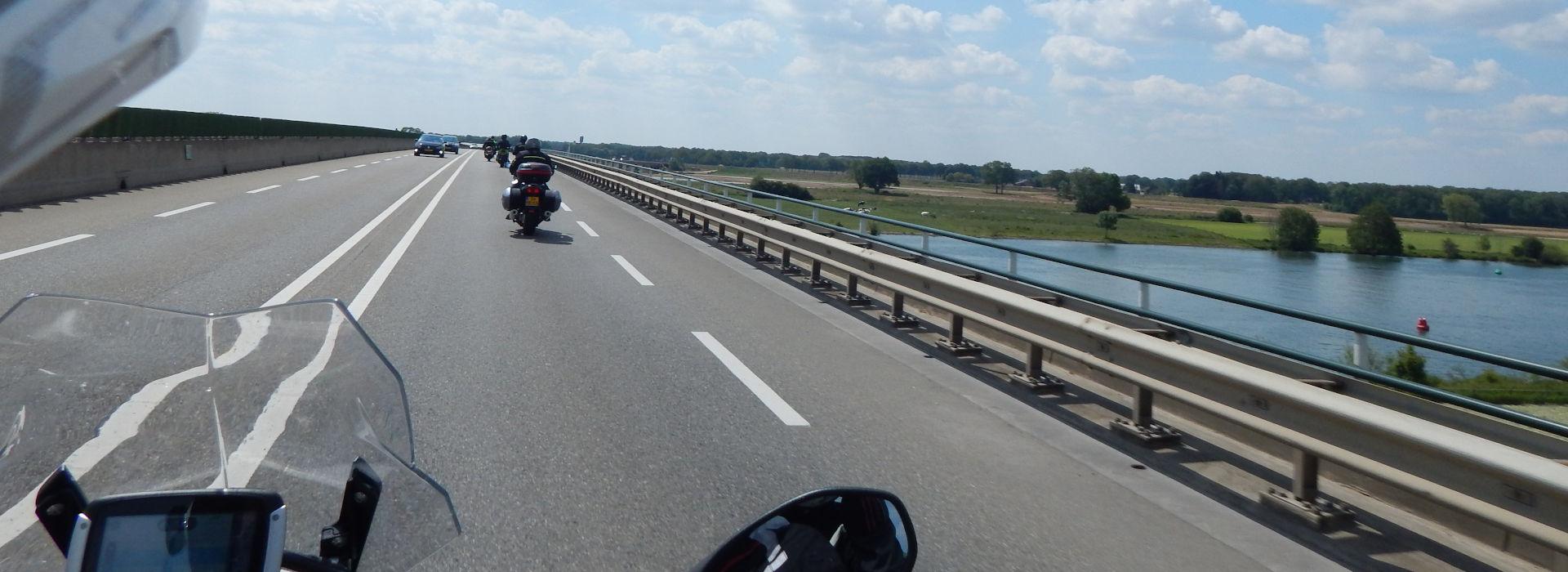 Motorrijbewijspoint Hillegom snelcursus motorrijbewijs