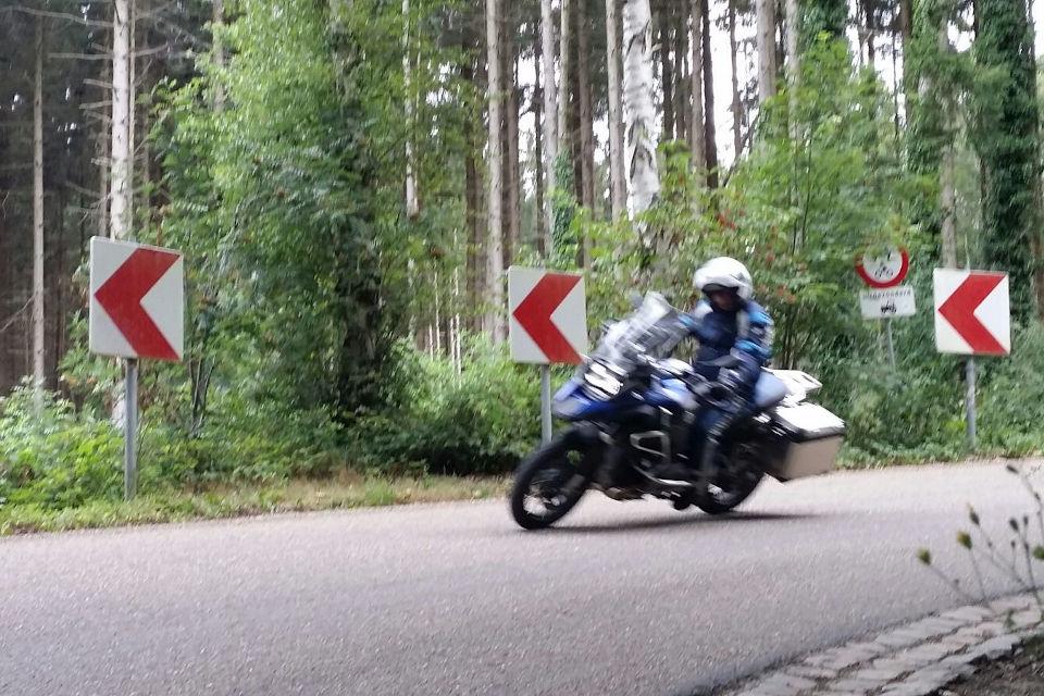 Motorrijbewijspoint Haarlem motorrijbewijs binnen 1 week